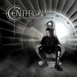 Centhron - Dominator (2011)