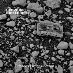 Cervello Elettronico - Process of Elimination (2009)