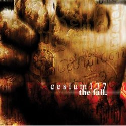 Cesium:137 - The Fall (2009)