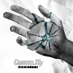 Cesium 137 - Identity (2009)