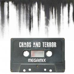 C/A/T - Chaos And Terror Megamix (2010)