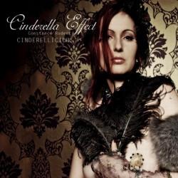 Cinderella Effect - Cinderellicious (2010)