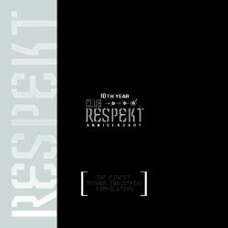 VA - Club Respekt Compilation (2010)