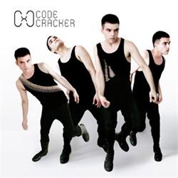 CodeCracker - CodeCracker (2010)
