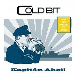 Cold-Bit - Kapitän Ahoi! (2011)