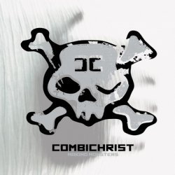 Combichrist - Making Monsters (Limited Edition) (2010)