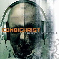 Combichrist - Noise Collection Vol.1 (2CD) (2010)
