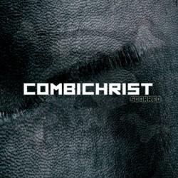 Combichrist - Scarred (CDM) (2010)