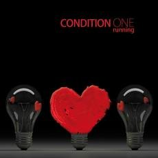 Condition One - Running (CDS) (2010)