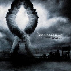 Xentrifuge - Converting Infinity (Promo) (2009)