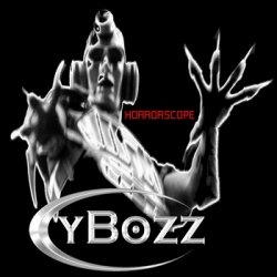 Cybozz - Horrorscope (2010)