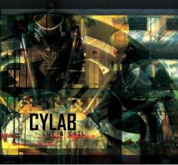Cylab - Cut & Coil (2010)