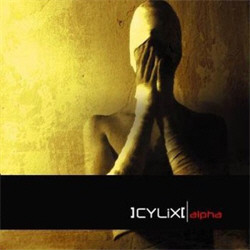 Cylix - Alpha (2010)