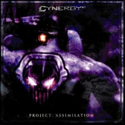 Cynergy 67 - Project Assimilation (2009)