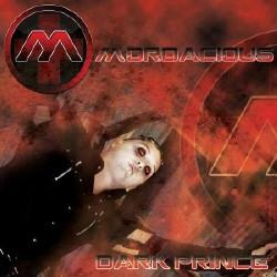 Mordacious - Dark Prince (2009)