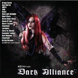 VA - Dark Alliance Vol.7 (2010)