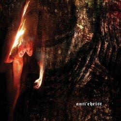 Das Ich - Anti'christ (Edition) (2010)