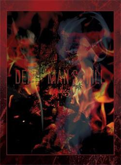 Dead Man's Hill - Spirits (2010)