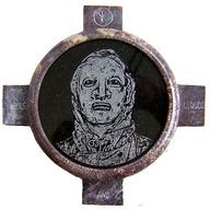 Death In June - Symbols And Clouds - Euro Cross Commemorative Edition (2CD Ltd. Edition) (2010)