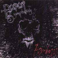 Deepest Symphony - Psycho 101 (2005)