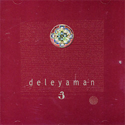 Deleyaman - 3 (2006)