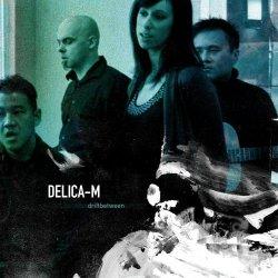 Delica-m - Driftbetween (2010)