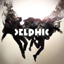 Delphic - Acolyte (2010)