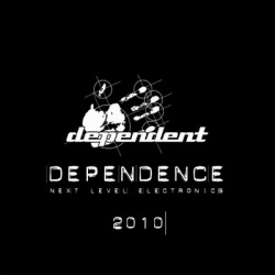 VA - Dependence: Next Level Electronics Vol.3 (2010)