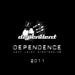 VA - Dependence: Next Level Electronics 2011 (2011)