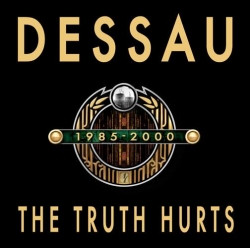 Dessau - The Truth Hurts (2009)