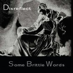 Disreflect - Some Brittle Words (Limited Edition) (2010)