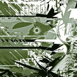 Somatic Responses - Disruption Of Space (2011)