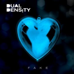Dual Density - Fake (CDM) (2010)