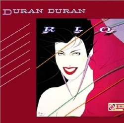 Duran Duran - Rio (2CD Remastered Limited Edition) (2009)