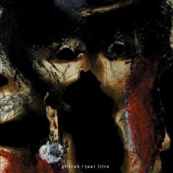 Dvar - Piirrah / Taai Liira (Reissue) (2009)