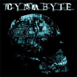 Dynabyte - 2kx (2011)