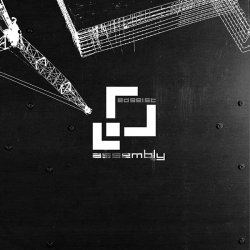 Edgeist - Assembly (EP) (2010)
