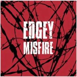 Edgey - Misfire (2010)