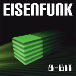Eisenfunk - 8-Bit (2010)