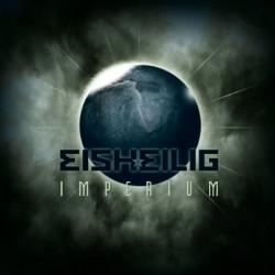 Eisheilig - Imperium (2009)