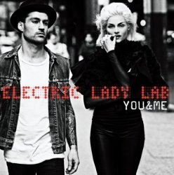 Electric Lady Lab - You & Me (EP) (2010)
