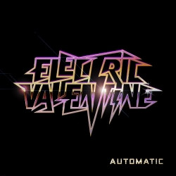 Electric Valentine - Automatic (2009)
