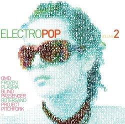 VA - Electro Pop Vol.2 (2CD) (2011)