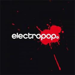 VA - Electropop 6 (2011)