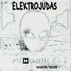 Elektrojudas - Meanwhile (2010)