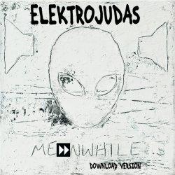 Elektrojudas - Meanwhile (2010)