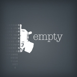 Empty - Surfacing (2010)
