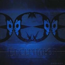Encephalon - Drowner (EP) (2009)