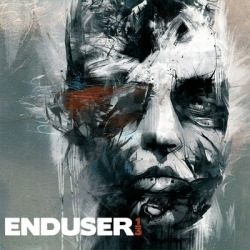End.user - 1/3 (EP) (2010)