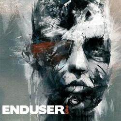 End.user - 1/3 (EP) (2010)